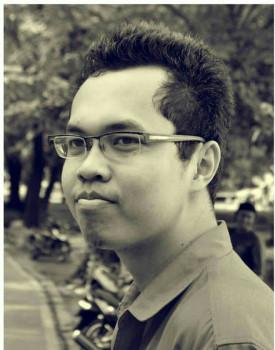 foto profil chaidiryahya