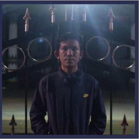 foto profil taufik230301