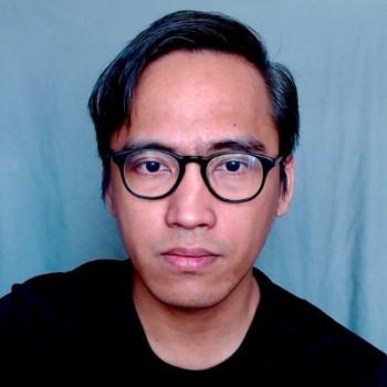 foto profil tyohan
