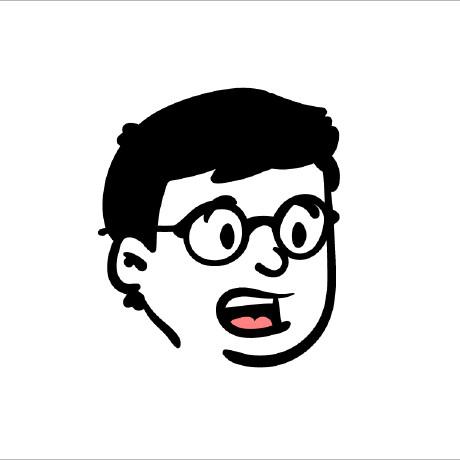 foto profil hellodit