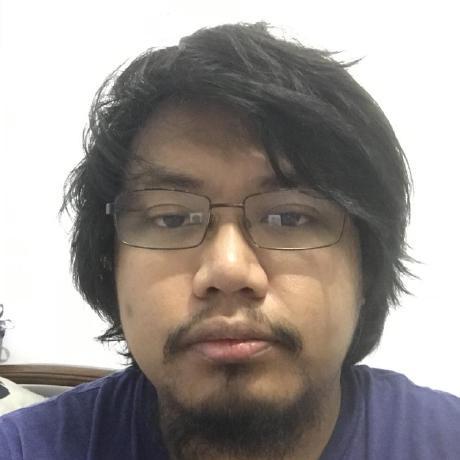 foto profil imrenagi