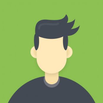 foto profil wisnuwiry